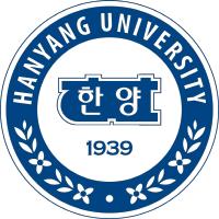 HYU logo singlecolor png.png