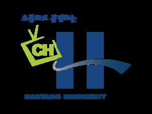 채널 H.png
