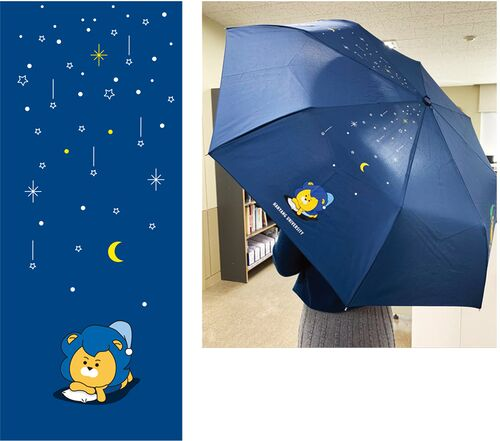 굿즈2 우산1.jpg
