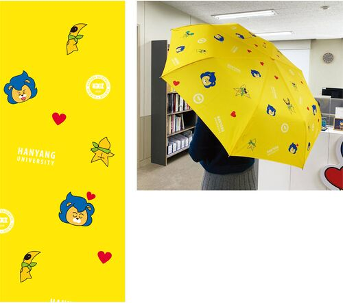 굿즈2 우산2.jpg