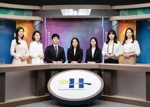 채널H 학생기자 활동(7기).jpg