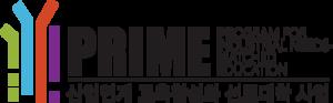 PRIME사업 공식 로고.png